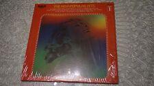VARIOUS RCA the new popular hits LP Mint- PRS 300 Vinyl 1970 Record NM/EX