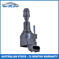 Ignition Coil for Chevrolet Malibu Captiva Saab 9-3 9-5 4 Cyl 2.0L & 2.4L Engine