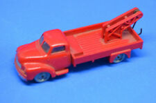 Camions miniatures 1:87 Bedford