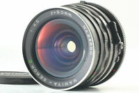 [Near MINT] MAMIYA SEKOR C 50mm f/4.5 Wide Angle Lens RB67 Pro S SD From JAPAN