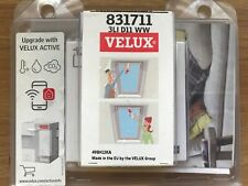 Brand new boxed unused Velux remote control 831711 -  free delivery