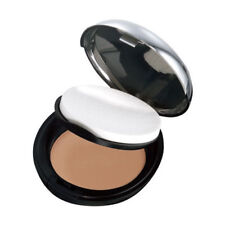 The Body Shop ALL IN ONE FACE BASE FOUNDATION 9g Shade 045 RRP £15