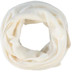 Wolford Myka Kragen Schlauchschal Schal-Porcelaine/creme