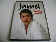 Jamel - 100% Debbouze - DVD