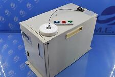 SMC THERMO-CON HEC105W-1BF-X55 THERMO CON HEC105W 1BF X55 Expedited shipping