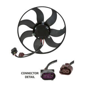 Omega Environmental Technologies MT4139 Engine Cooling Fan Controller