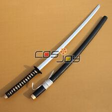 Hakuouki Hijikata Toshizo Sword Replica Cosplay Prop