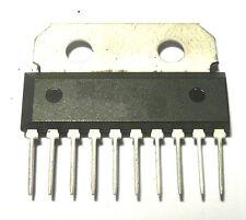 UPC1031H2 - Oscillateur vertical TV                                    CJUPC1031