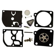 Carburetor CARB KIT For HUSQVARNA 45 45 49 51 55H55 H51 240R 245R RX SAWS
