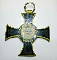 WWII medaglia 11^ ARMATA VEEMENZA E TENACIA 16 NOVEMBRE 1940 XIX