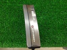 ODYSSEY Tri HOT #3 34inches Putter Golf Clubs 5107