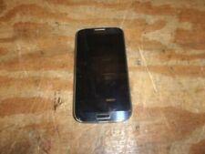 Móviles y smartphones negros Samsung Galaxy S4 con conexión 4G