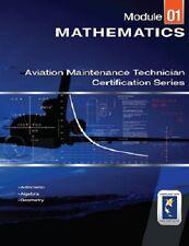 Mathematics For Aviation Maintenance - EASA Module 01 - AMT Training
