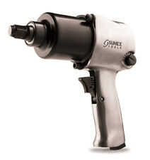 "Sunex Tools Sx231P 1/2"" Hd Air Impact Wrench"