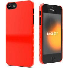 Étuis, housses et coques etuis, pochettes brillantes pour téléphone mobile et assistant personnel (PDA) Apple