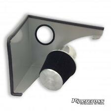 Pipercross Induction Kit to fit BMW 3 Series E46 330i 2000-2006 PK318