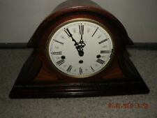 Howard-Miller-613-192-613 192-Downing-Triple-Chiming -Mantel Clock.