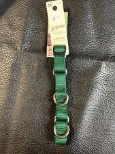 New listing Lupine Basics Dog Collar
