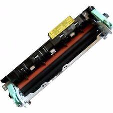 Samsung ProXpress M4070FR M4020ND M3870FW M3820ND NEW OEM Fuser Unit JC91-01023A