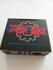 New z3x pro box for Samsung phones without cable without smart card