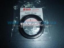 Genuine Suzuki VITARA GV 2005-15 Gearbox Transfer Box PROP Oil Seal 29283-66J30