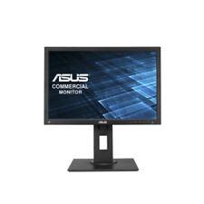 Écrans d'ordinateur ASUS 1440 x 900 PC