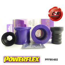 Powerflex PFF85602