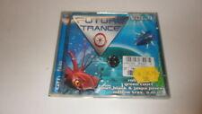 CD   Future Trance Vol. 9 von Future Trance  - Doppel-CD