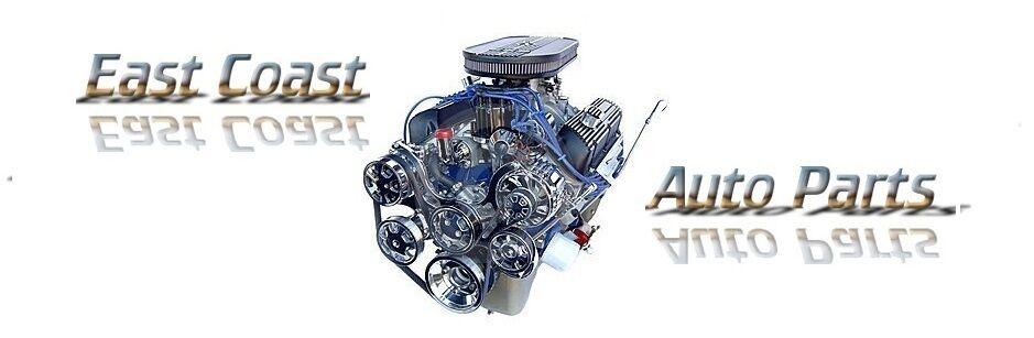 East Coast Auto Parts