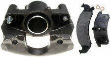 Disc Brake Caliper-PG Plus Loaded Caliper Front Right Raybestos RC10282 Reman