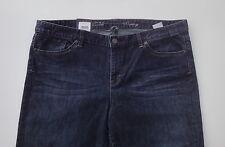 Tommy Hilfiger Skinny  Women's Jeans Size-18R-New-59.50