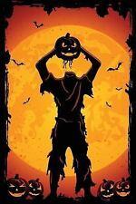 Spookies 150 Blank Notebooks: Jack-O-lantern Zombie Notebook : 150 Page...