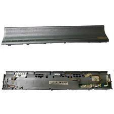 Tapa Embellecedor Encendido Packard Bell MS2267 MS2266 TR87 42.4FA02.003 Origina