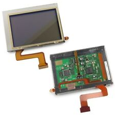 """Sony 2.7"""" Color LCD Module - 6.92 cm TFT LCD Screen- 240 x 160 - ACX705AKM-7 NEW"""