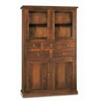 Pantry Color Walnut (366)