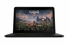 Sealed New Razer Blade 14″ Notebook ‑ Core i7 7700HQ 2.8 GHz 512GB SSD 16GB RAM