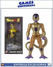 Dragon Ball Golden Freezer Limit Breakers 30 cm Bandai