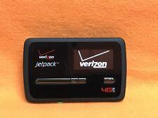 Verizon Novatel Jetpack 4620LE MiFi 4G LTE Hotspot Mobile Modem