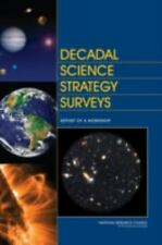 The Future of U.S. Chemistry Research: Benchmarks and Challenges
