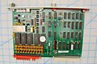 0100-09054 / ANALOG INPUT PCB / APPLIED MATERIALS AMAT