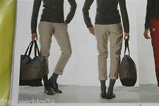 pantalon stretch KANABEACH novohide Taille 38  NEUF ÉTIQUETTE valeur 99€