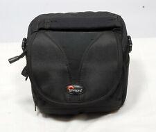 Lowepro Camera Bag for DSLR SLR Camera or Video Bag Weather Cover NWOT