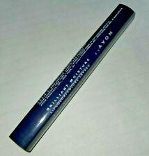 new Avon Brilliant Moisture Lipstick Lip color - like satin