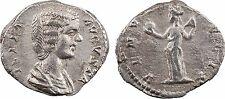 Julia Domna (217), Denier, Rome - 16