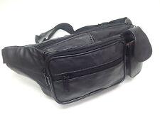 Belt Pouch Callipers Hip Bag Camerabag Handytasche Bag G.6209