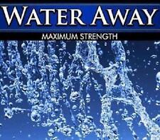 Water Away Retention Pills Herbal Diuretic Tablets Weight Loss Bloating Diet #1