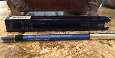 Estee Lauder Double Wear Stay In Place Eye Pencil - #09 Electric Cobalt 1.2g