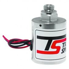TSI Powerglide Trans Brake solenoid for -NON Pro Brake - Valve Body Full Tree