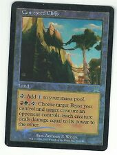 Foil contested Cliffs/Oddur acantilados-Onslaught-inglés (good)