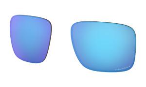 Oakley Holbrook XL Sunglasses LENSES ONLY Prizm, Polarised